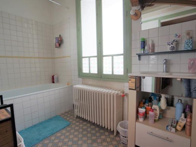 Sale house / villa Le mans 204900€ - Picture 4