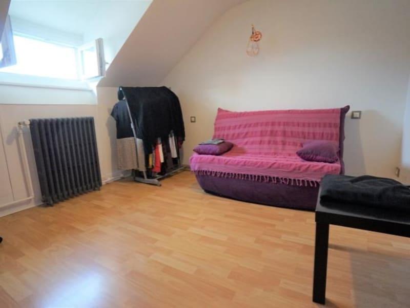 Sale house / villa Le mans 204900€ - Picture 6