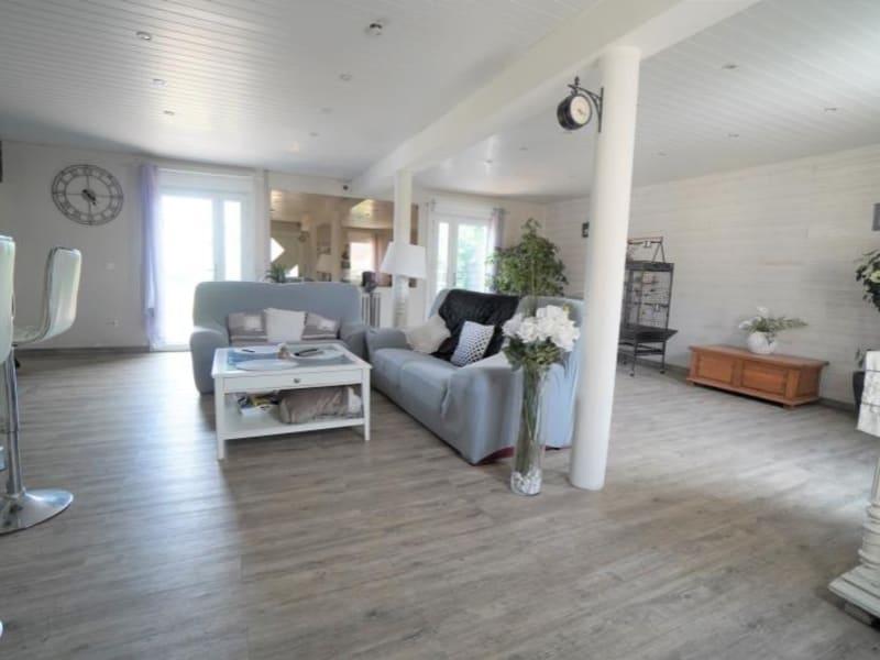 Sale house / villa Le mans 225000€ - Picture 1