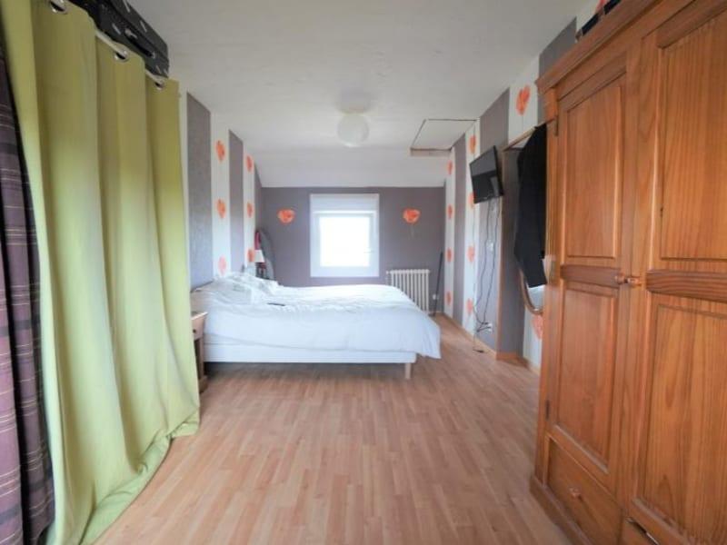 Sale house / villa Le mans 225000€ - Picture 4