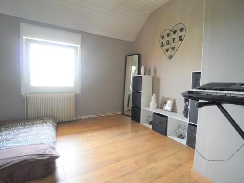 Sale house / villa Le mans 225000€ - Picture 5