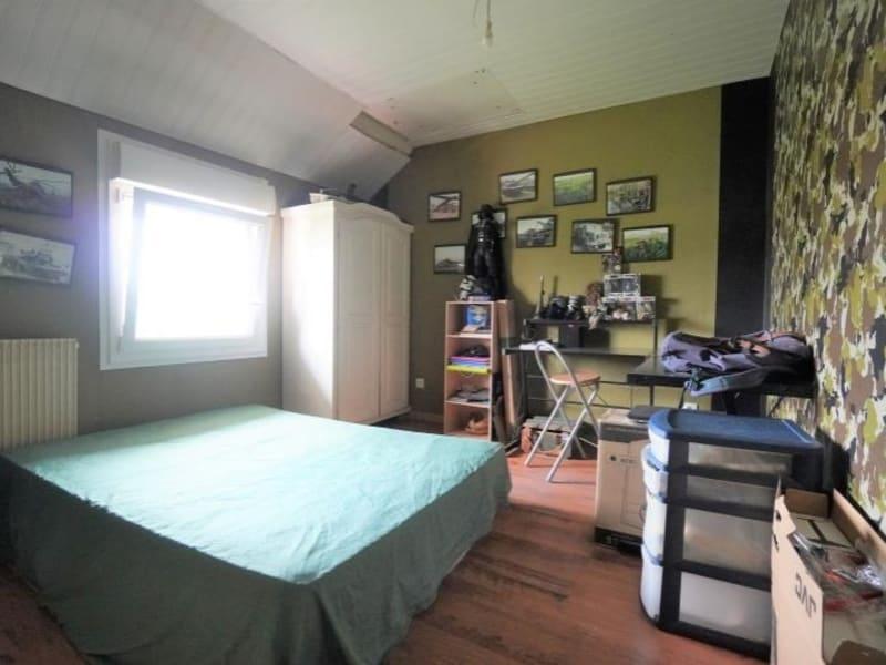 Sale house / villa Le mans 225000€ - Picture 7