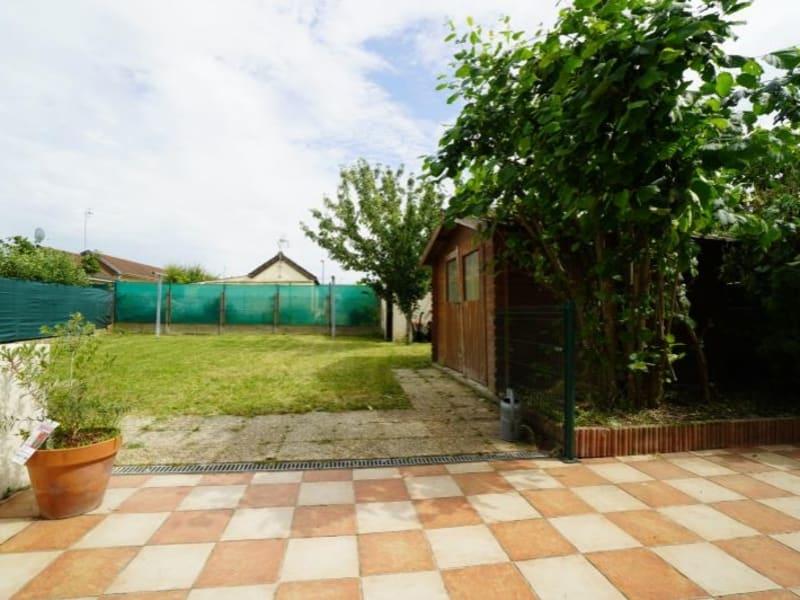 Sale house / villa Le mans 225000€ - Picture 9