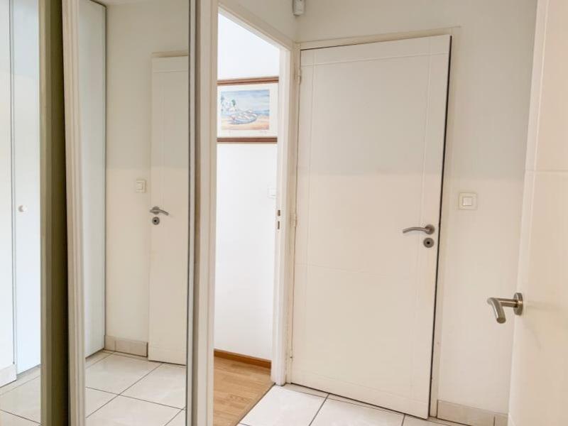 Sale apartment Pornichet 254500€ - Picture 3
