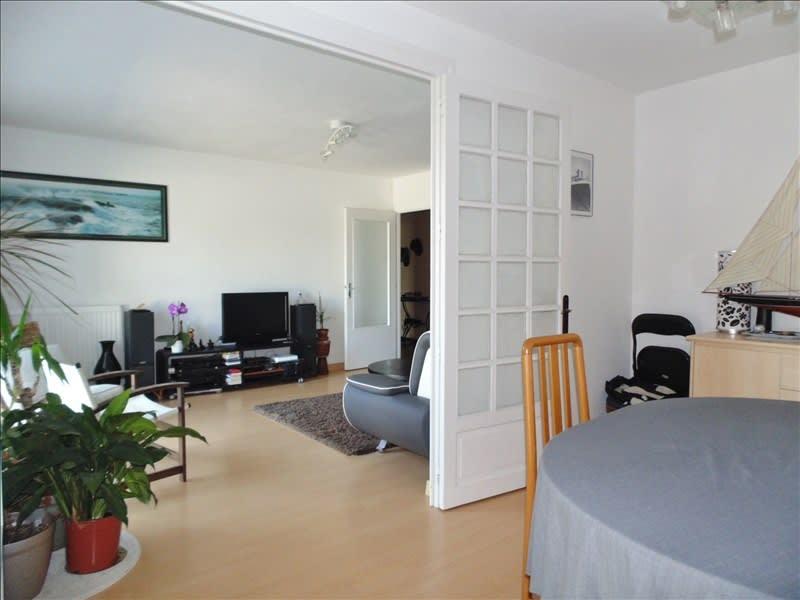 Vente appartement Pornichet 247520€ - Photo 3