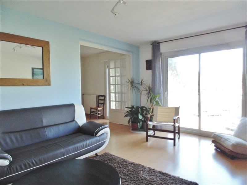 Vente appartement Pornichet 247520€ - Photo 4