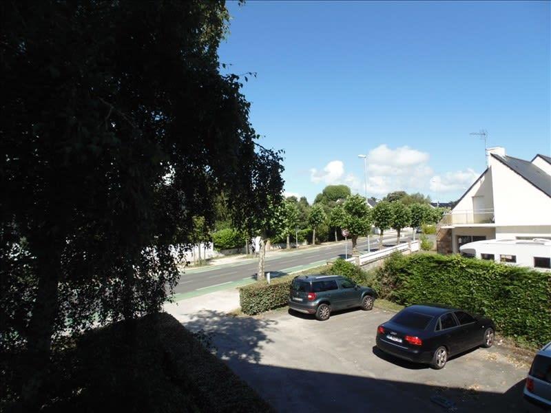 Vente appartement Pornichet 247520€ - Photo 6