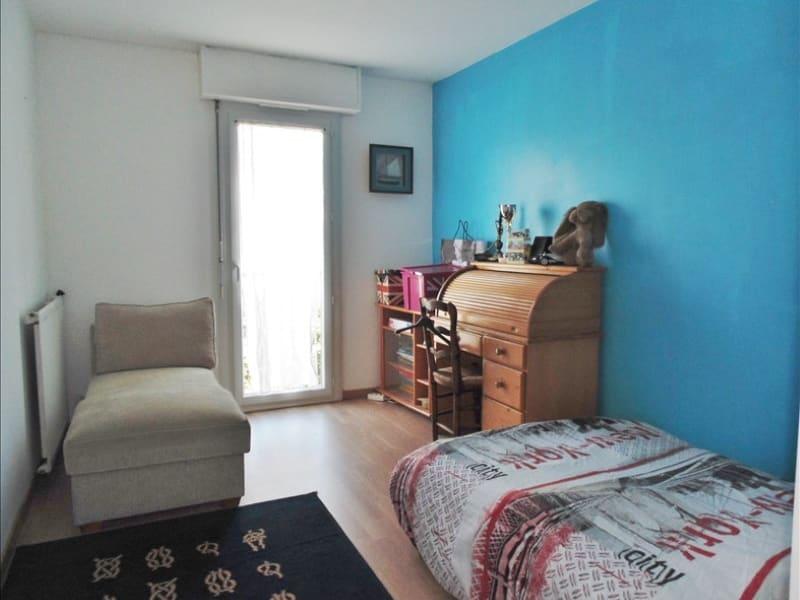 Vente appartement Pornichet 247520€ - Photo 7
