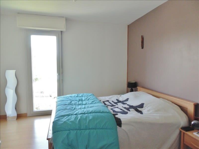Vente appartement Pornichet 247520€ - Photo 8