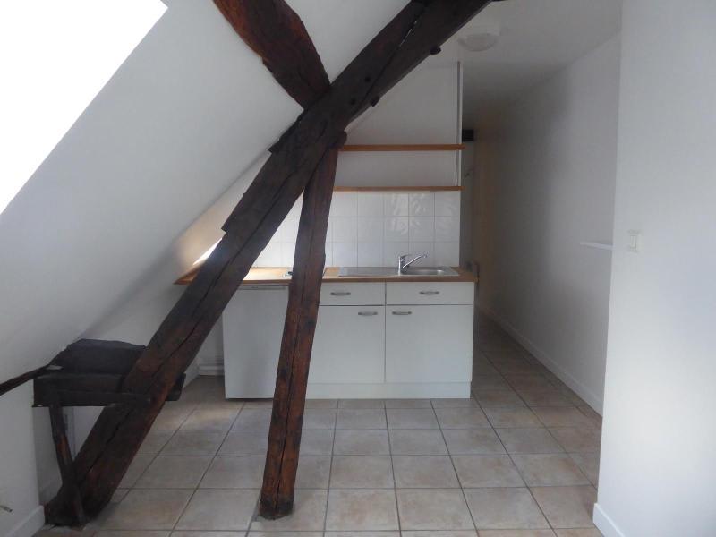 Location appartement Dijon 326€ CC - Photo 3