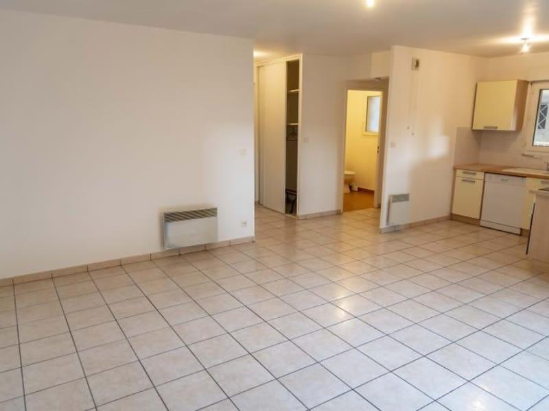 Location appartement Oyonnax 560€ CC - Photo 2