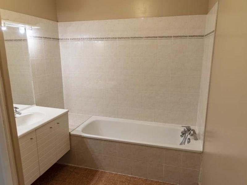 Location appartement Oyonnax 560€ CC - Photo 3