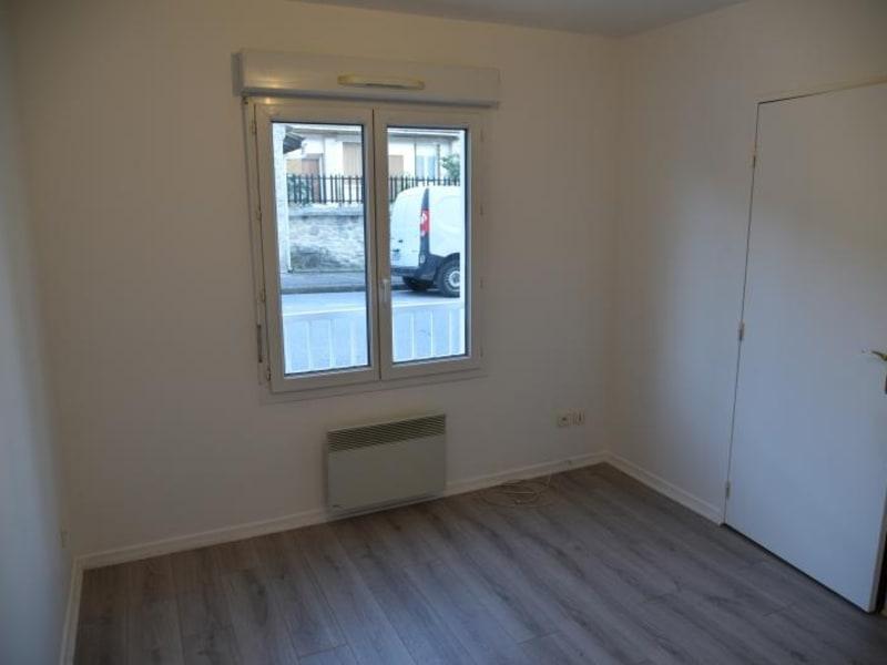 Location appartement Oyonnax 560€ CC - Photo 4