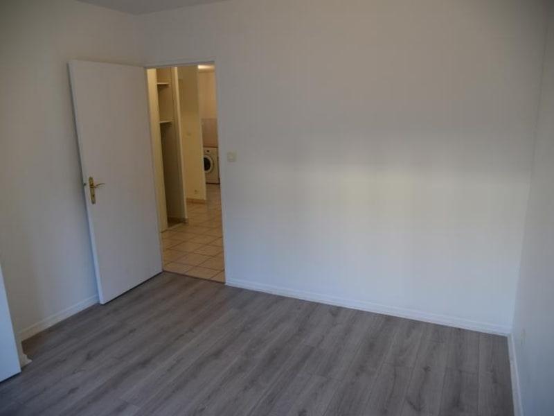 Location appartement Oyonnax 560€ CC - Photo 5