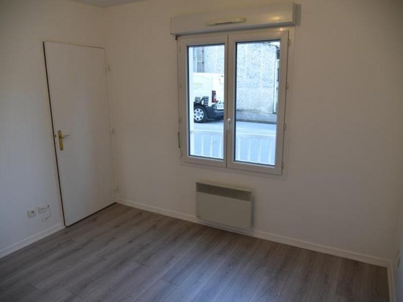 Location appartement Oyonnax 560€ CC - Photo 6