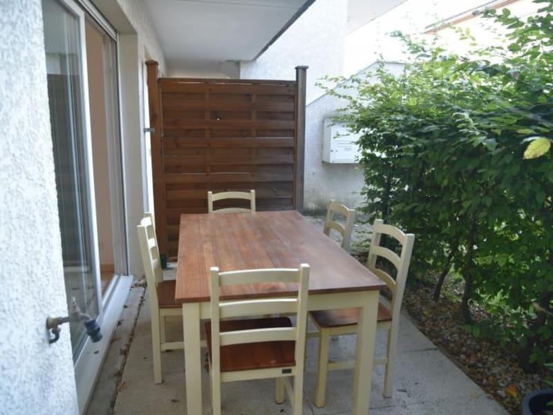 Location appartement Oyonnax 560€ CC - Photo 8
