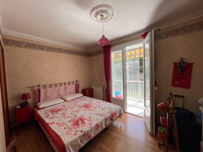 Venta  apartamento Montpellier 210000€ - Fotografía 6