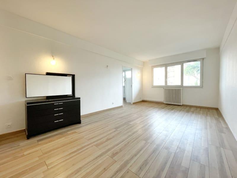 Sale apartment Toulouse 234000€ - Picture 2