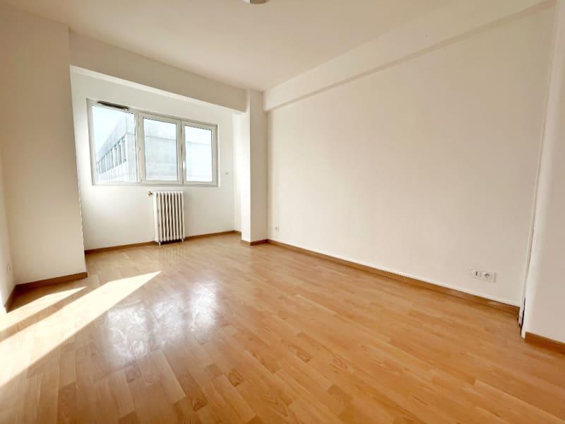 Sale apartment Toulouse 234000€ - Picture 3