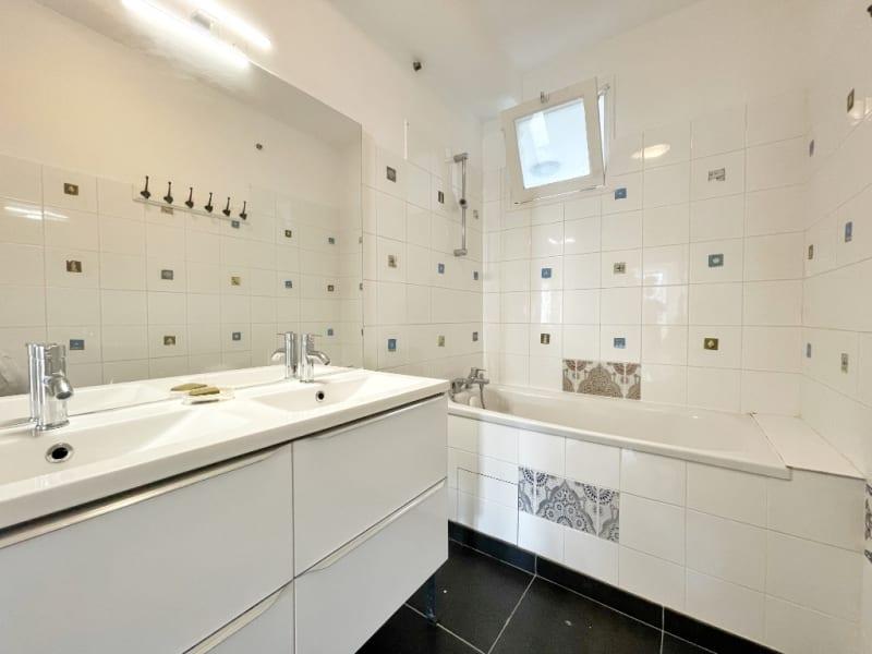 Sale apartment Toulouse 234000€ - Picture 5
