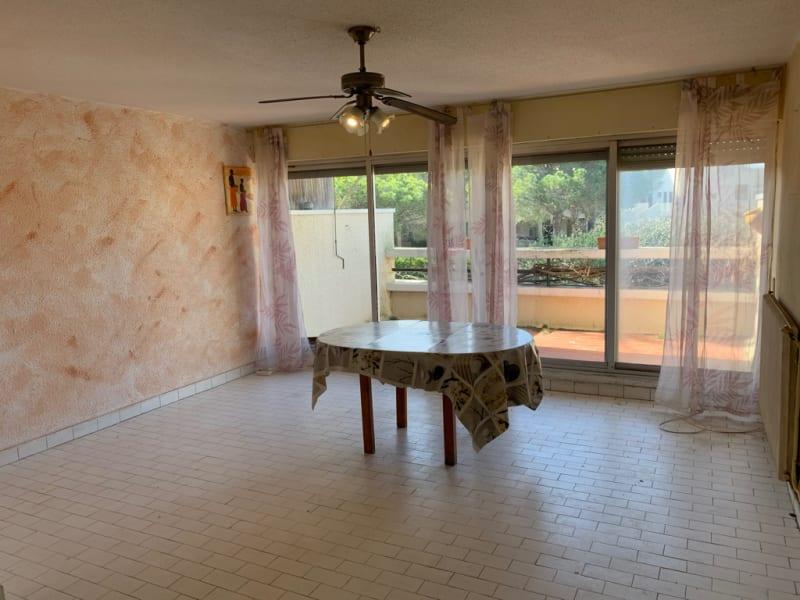 Sale apartment Le grau du roi 235000€ - Picture 3