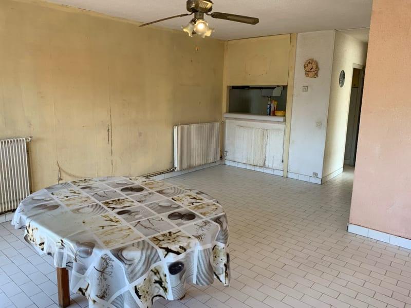 Sale apartment Le grau du roi 235000€ - Picture 5