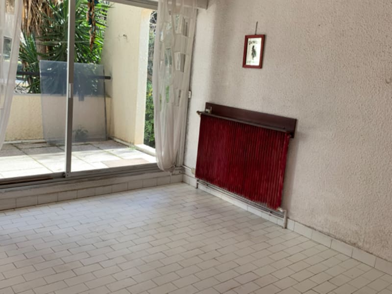 Sale apartment Le grau du roi 235000€ - Picture 6