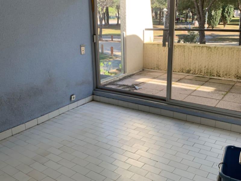 Sale apartment Le grau du roi 235000€ - Picture 8