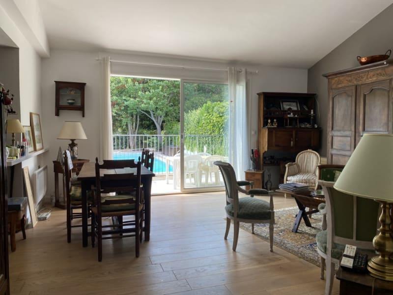 Sale apartment Villeneuve les avignon 398000€ - Picture 4
