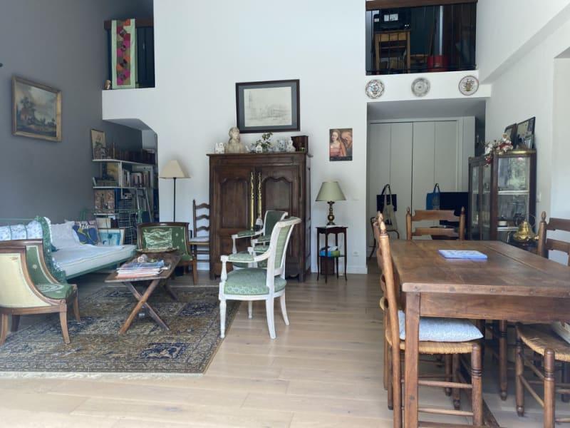 Sale apartment Villeneuve les avignon 398000€ - Picture 5