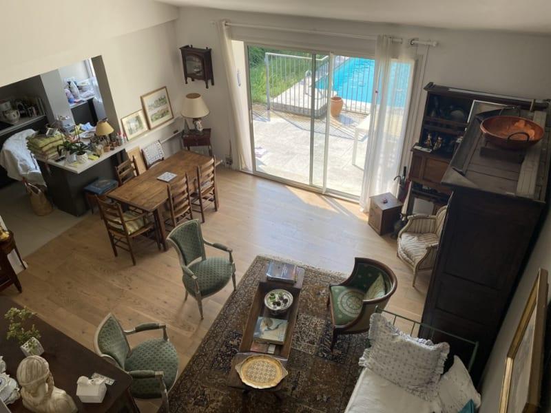 Sale apartment Villeneuve les avignon 398000€ - Picture 8