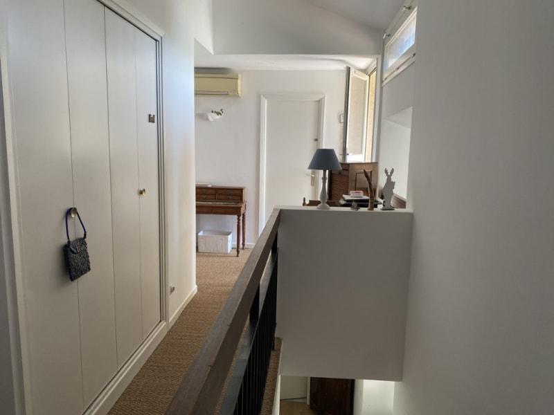 Sale apartment Villeneuve les avignon 398000€ - Picture 10