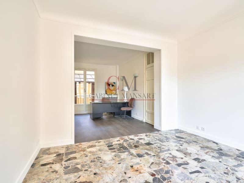 Sale apartment Versailles 609000€ - Picture 1