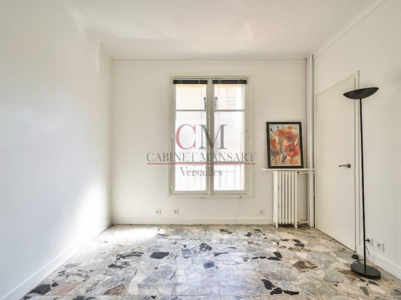 Sale apartment Versailles 609000€ - Picture 10
