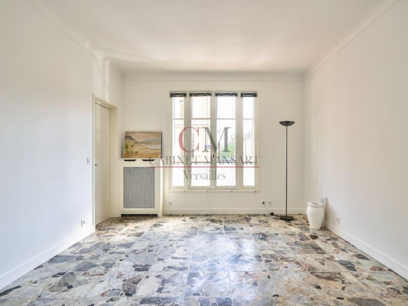 Sale apartment Versailles 609000€ - Picture 15