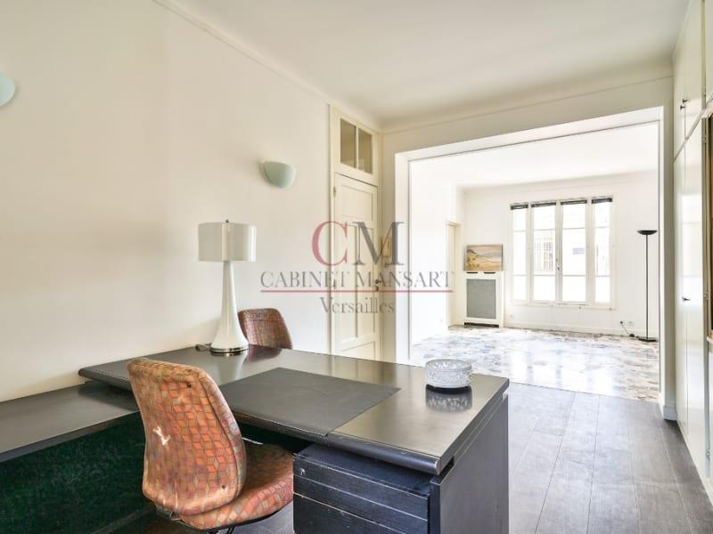 Sale apartment Versailles 609000€ - Picture 16