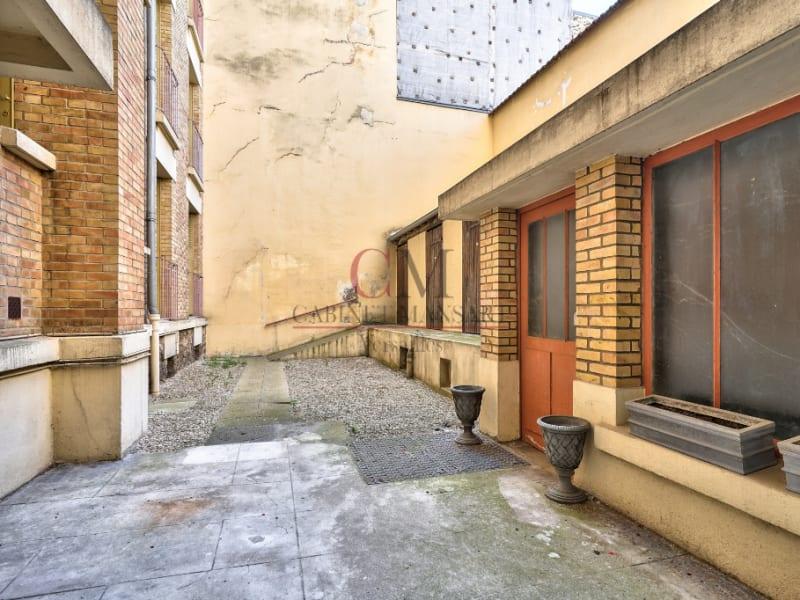 Sale apartment Versailles 609000€ - Picture 17