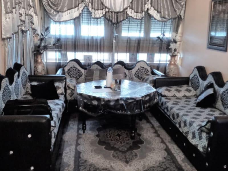 Venta  apartamento Toulon 61500€ - Fotografía 1