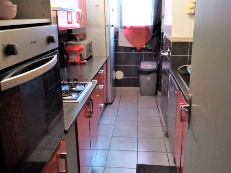 Venta  apartamento Toulon 61500€ - Fotografía 2