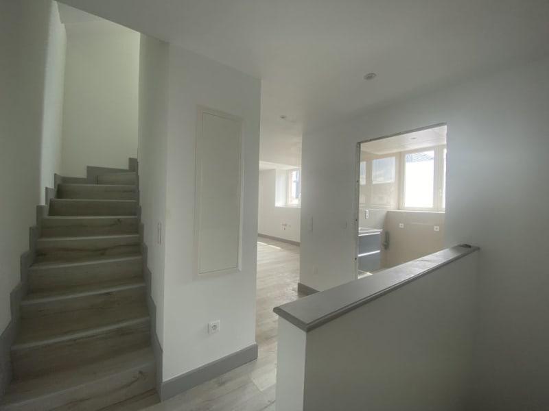 Vente appartement Colmar 142000€ - Photo 6
