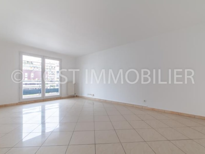 Vente appartement Colombes 329000€ - Photo 2