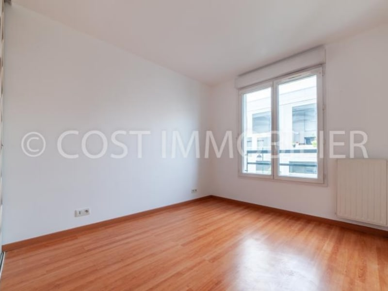 Vente appartement Colombes 329000€ - Photo 7