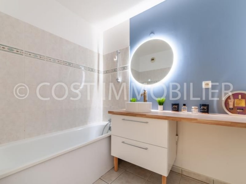 Vente appartement Colombes 329000€ - Photo 8