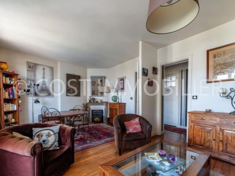 Vente appartement Bois colombes 339000€ - Photo 5