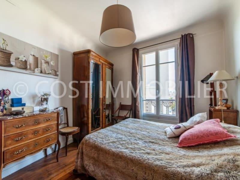 Vente appartement Bois colombes 339000€ - Photo 7