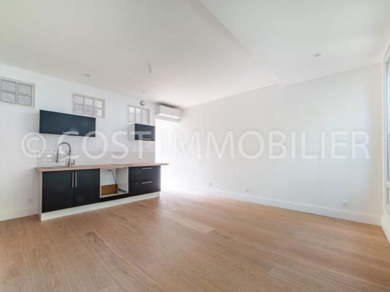 Vente appartement Asnieres sur seine 239000€ - Photo 4