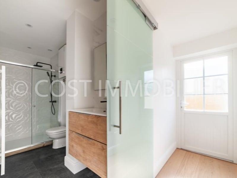 Vente appartement Asnieres sur seine 239000€ - Photo 6