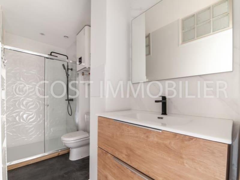 Vente appartement Asnieres sur seine 239000€ - Photo 7