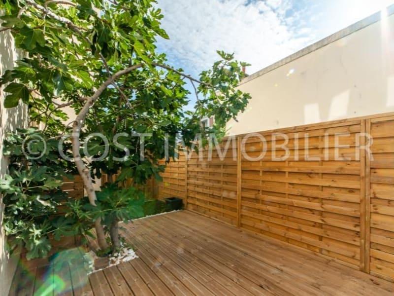 Vente appartement Asnieres sur seine 239000€ - Photo 8