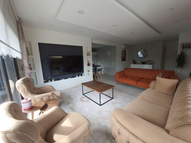 Sale house / villa Longuenesse 335360€ - Picture 2